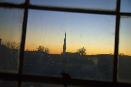 Window-on-Hudson