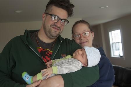 Family-Hart-Smith