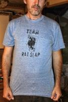 Team-Rat-Slap