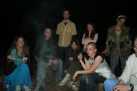Camp-Life