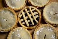 I-Like-Pies
