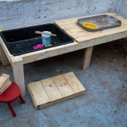 Mud-Kitchen-Construction-Zone