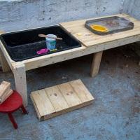 Mud-Kitchen-Construction-Zone