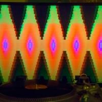 Atari-Video-Music
