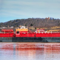 Tugboat-Dean-Reinauer