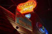 Cocktail Rendezvous