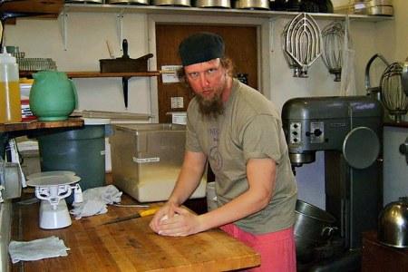 Tim-aka-The-Baker