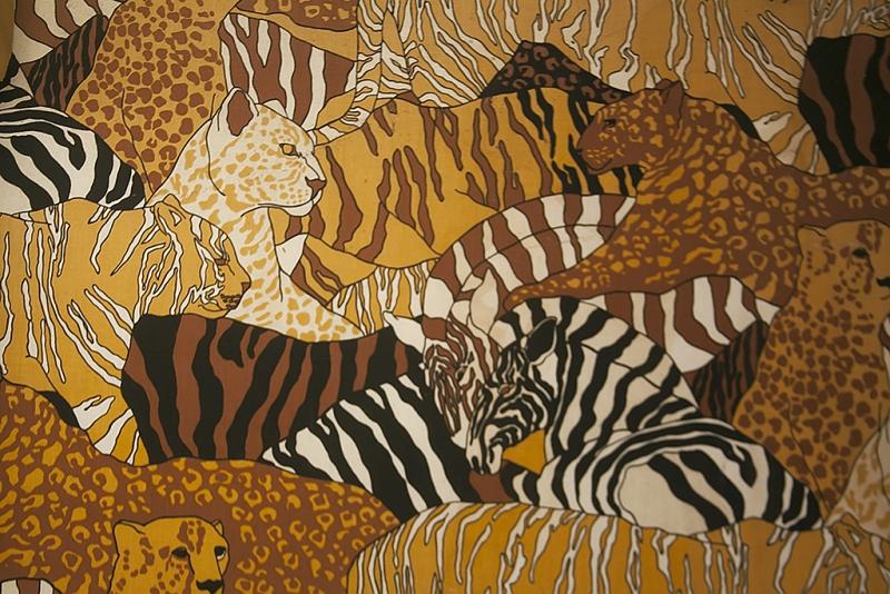Wild-Wallpaper