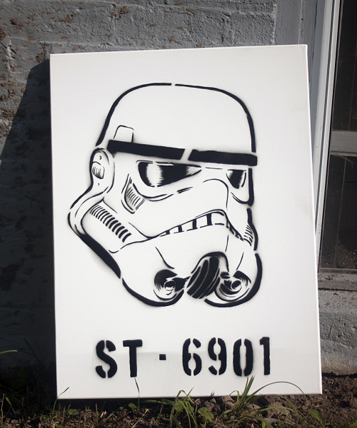 Trooper-ST-6901