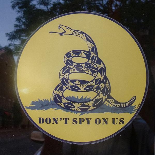 Dont-Spy-On-Us