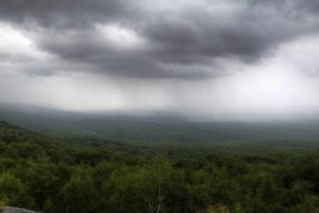 Rainy-Day-at-Sams-Point