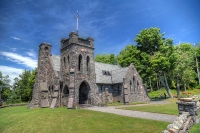 All-Souls-Church