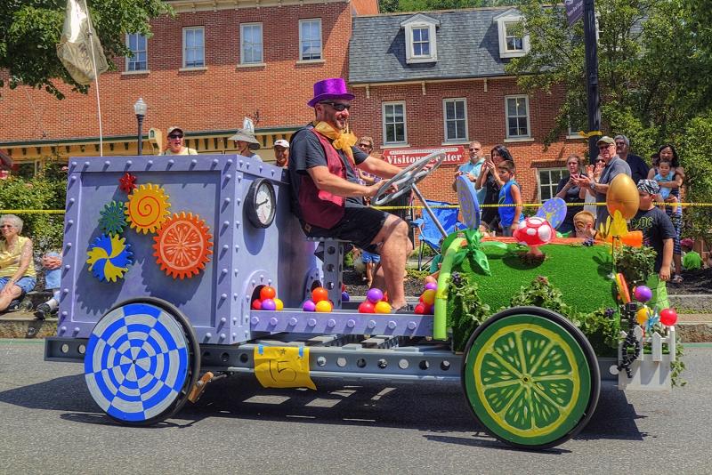 The-Wonka-Wagon