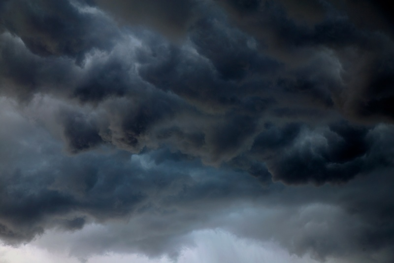 Slight-Chance-of-Rain