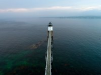 Ram-Island-Lighthouse
