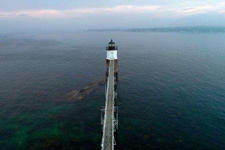 Ram-Island-Lighthouse