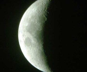 m.o.o.n.-Moon