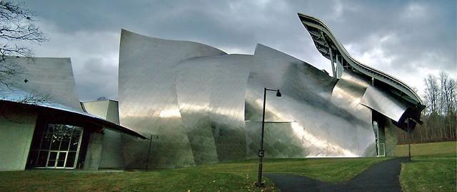 Gehry-Nice