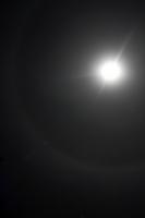 Moon-Rings