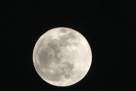 New-Year-Blue-Moon