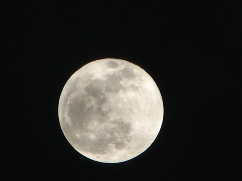 New-Year-Blue-Moon