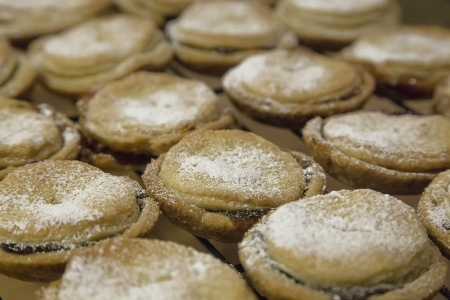 24th-Mince-Pies