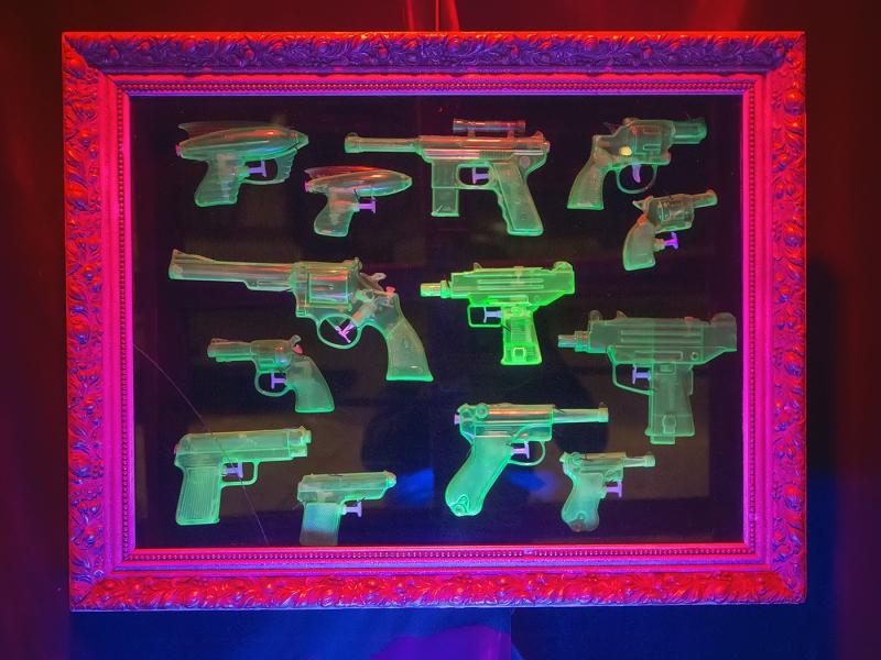 The-Gun-Show
