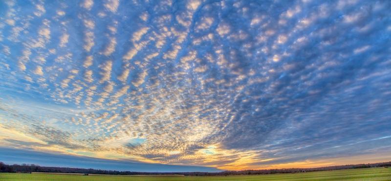 Long-Island-Big-Sky