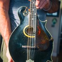 Gibson-F4