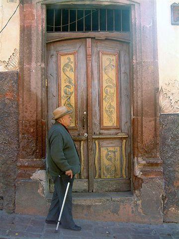 Just-Another-Door