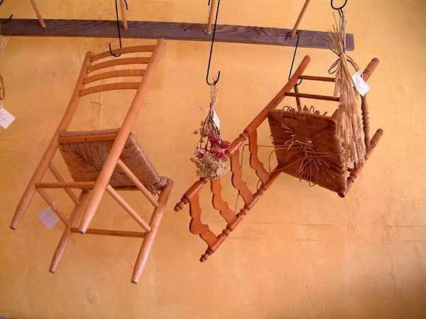 A-Chair-Raising-Experience