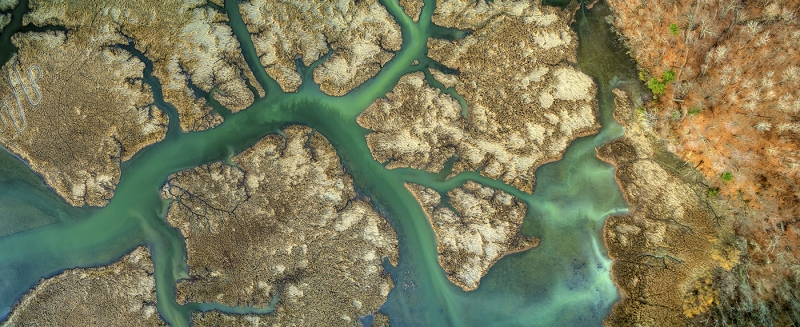 Tivoli-Bay-State-Unique-Area