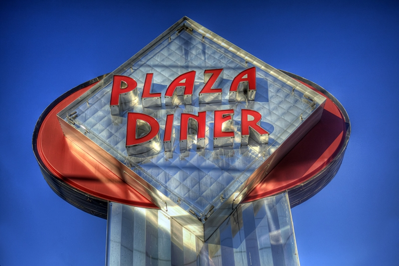 Plaza-Diner-Hudson-NY