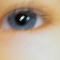 My Eye A Star