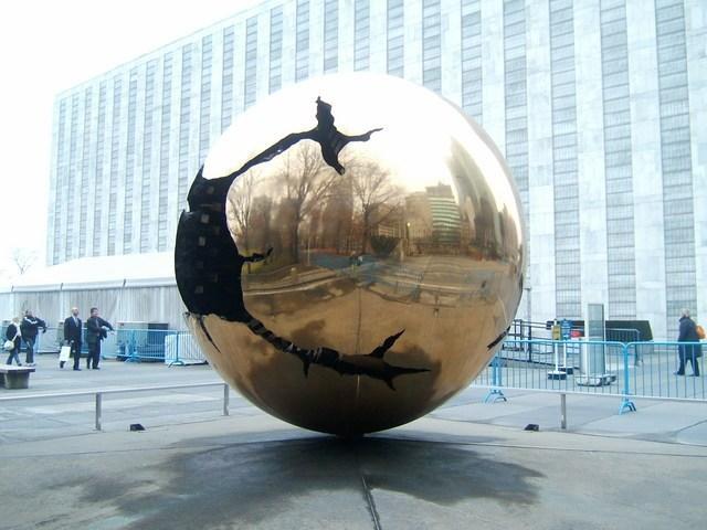 Its-UN-Art