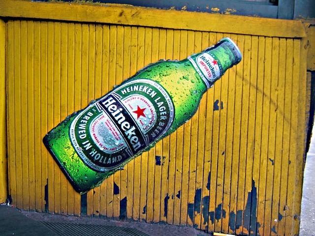 Hmmmmm-Beer