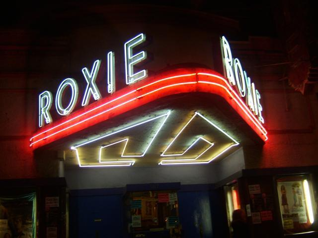 The-Roxie