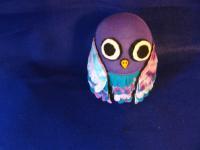Fresh Owl