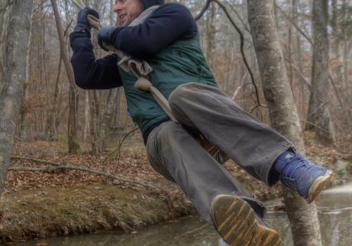 Swinging-New-Year