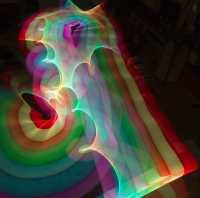 Colour-Dance
