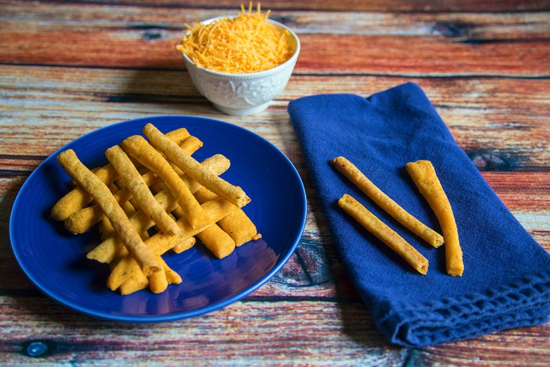 Kevins-Cheese-Straws