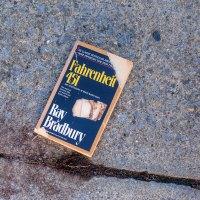 Sidewalk Library Score