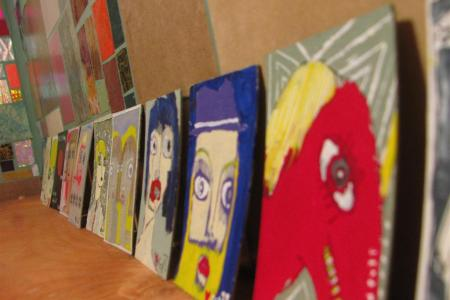 Art-Cards