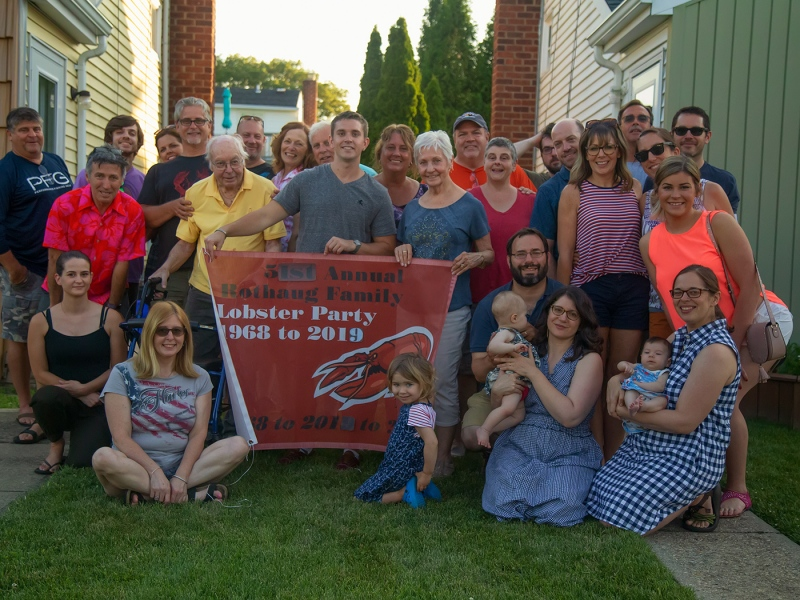 The-51st-Annual-Lobster-Party