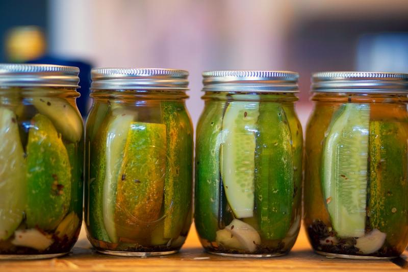 A-Bit-of-a-Pickle