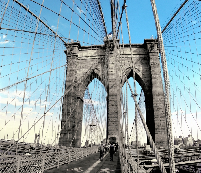 The-Brooklyn-Bridge-Blues
