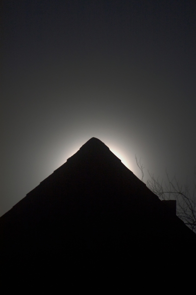 Moon-Roof