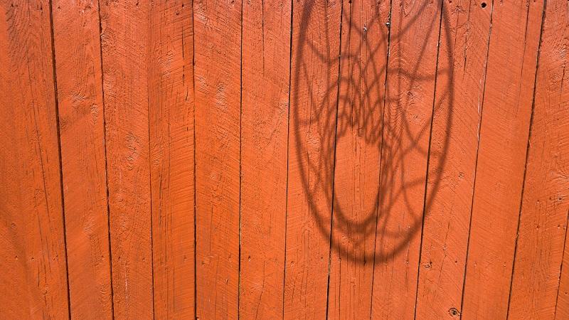 Shadow-Aspect