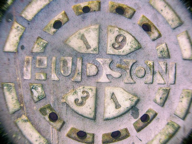 Hudson-1931