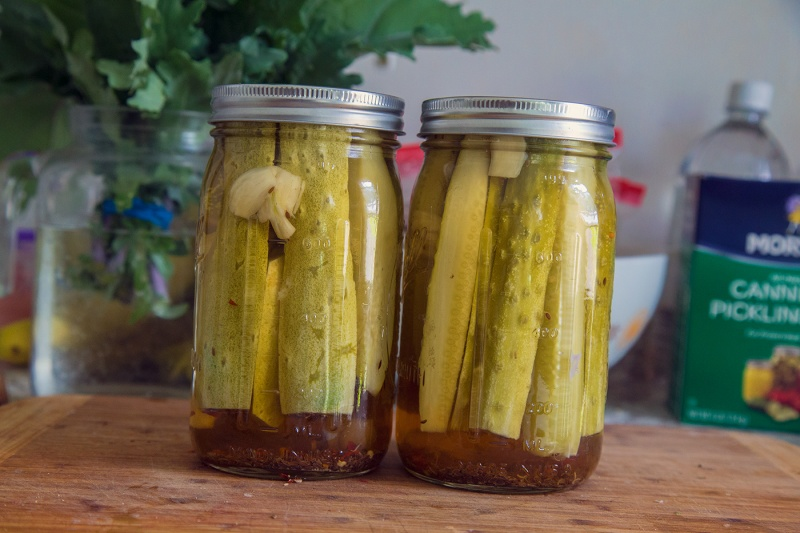 Fays-Garden-Pickles